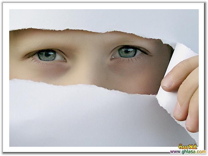 اجمل صور اطفال رومانسية 2020 ، عشرين صورة طفل مميزة وجديدة 2020 ghlasa13784493965110.jpg