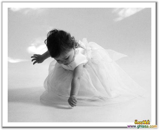 صور اطفال روعة 2019 ، صور اطفال بنات 2019 ، صور طفلةجميلة 2019 ghlasa1378449760083.jpg