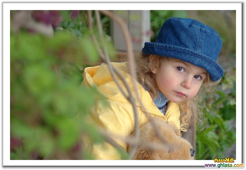 صور اطفال روعة 2018 ، صور اطفال بنات 2018 ، صور طفلةجميلة 2018 ghlasa137844976014.jpg