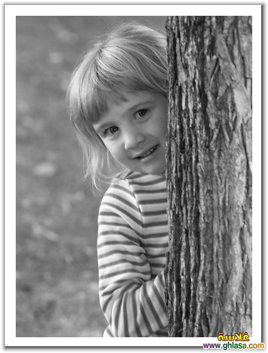 صور اطفال روعة 2018 ، صور اطفال بنات 2018 ، صور طفلةجميلة 2018 ghlasa1378449760196.jpg