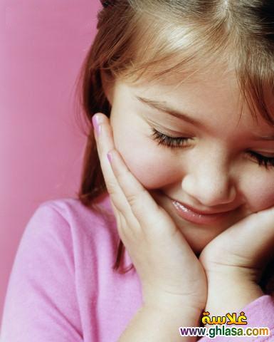 صور اطفال روعة 2019 ، صور اطفال بنات 2019 ، صور طفلةجميلة 2019 ghlasa1378449760227.jpg