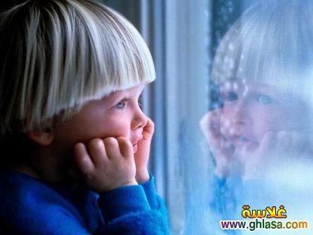 صور اطفال روعة 2018 ، صور اطفال بنات 2018 ، صور طفلةجميلة 2018 ghlasa1378449760248.jpg