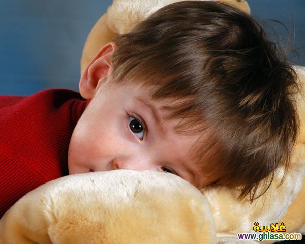 صور اطفال روعة 2019 ، صور اطفال بنات 2019 ، صور طفلةجميلة 2019 ghlasa1378449760289.jpg