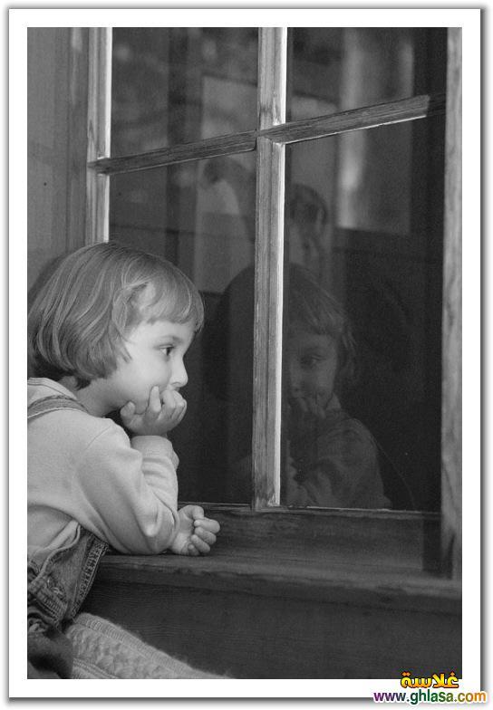 صور اطفال روعة 2018 ، صور اطفال بنات 2018 ، صور طفلةجميلة 2018 ghlasa13784497603210.jpg