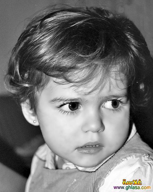 صور اطفال حلوين 2019 ، صور طفل جميل 2019 ، صور اطفال بنات 2019 ghlasa1378450350982.jpg