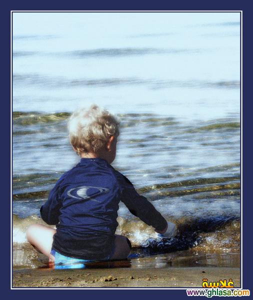 صور اطفال حلوين 2019 ، صور طفل جميل 2019 ، صور اطفال بنات 2019 ghlasa1378450351125.jpg