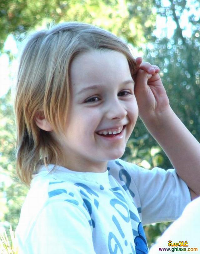 صور اطفال حلوين 2019 ، صور طفل جميل 2019 ، صور اطفال بنات 2019 ghlasa1378450351299.jpg