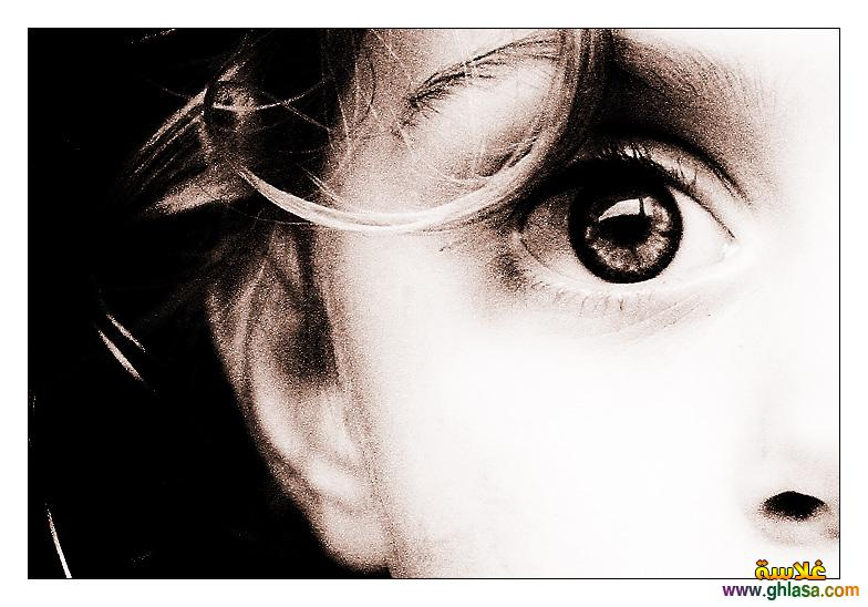 صور اطفال حلوين 2019 ، صور طفل جميل 2019 ، صور اطفال بنات 2019 ghlasa13784503513410.jpg
