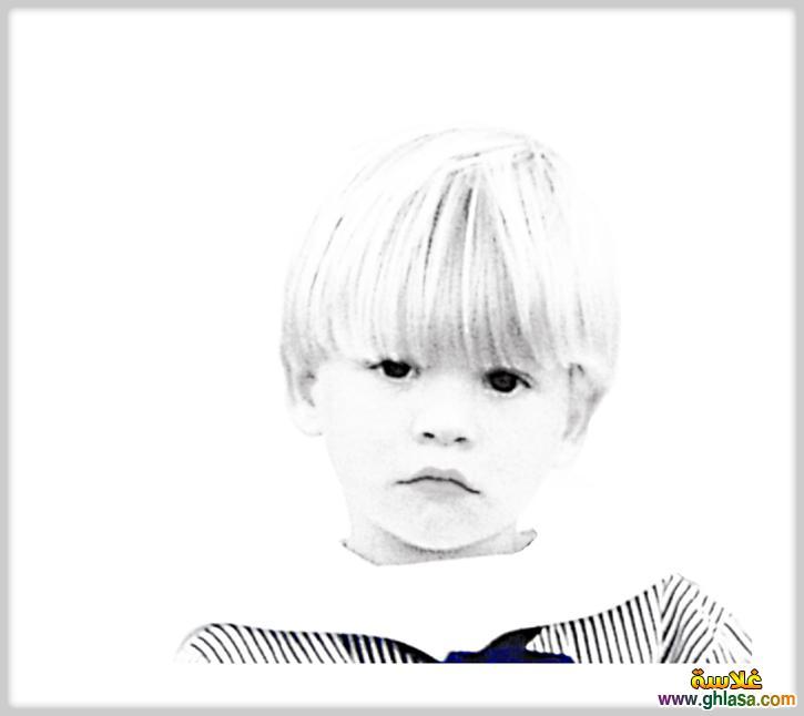 صور اطفال مواليد 2018 ، صور اطفال صغيرة 2018 ، صوراطفال-جميلة2018 ghlasa1378451660651.jpg