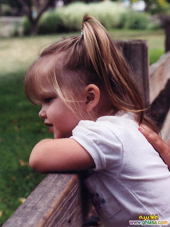 صور اطفال مواليد 2018 ، صور اطفال صغيرة 2018 ، صوراطفال-جميلة2018 ghlasa1378451660743.jpg