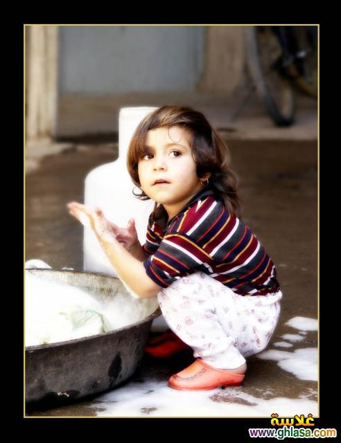 صور اطفال مواليد 2018 ، صور اطفال صغيرة 2018 ، صوراطفال-جميلة2018 ghlasa1378451660794.jpg
