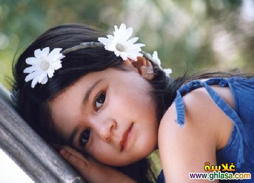 صور اطفال مواليد 2018 ، صور اطفال صغيرة 2018 ، صوراطفال-جميلة2018 ghlasa1378451660897.jpg