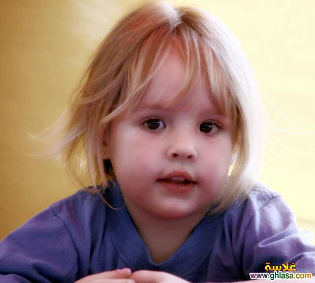 صور اطفال مواليد 2018 ، صور اطفال صغيرة 2018 ، صوراطفال-جميلة2018 ghlasa1378451660939.jpg