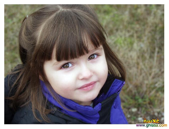 صور اطفال مواليد 2018 ، صور اطفال صغيرة 2018 ، صوراطفال-جميلة2018 ghlasa1378452047021.jpg