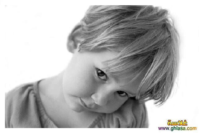 صور اطفال مواليد 2018 ، صور اطفال صغيرة 2018 ، صوراطفال-جميلة2018 ghlasa1378452047083.jpg