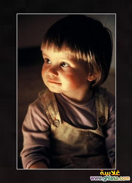 صور اطفال مواليد 2018 ، صور اطفال صغيرة 2018 ، صوراطفال-جميلة2018 ghlasa1378452047135.jpg
