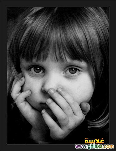 صور اطفال مواليد 2018 ، صور اطفال صغيرة 2018 ، صوراطفال-جميلة2018 ghlasa137845204714.jpg