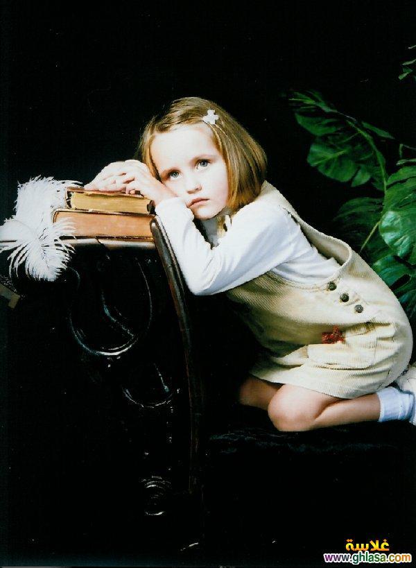 صور اطفال مواليد 2018 ، صور اطفال صغيرة 2018 ، صوراطفال-جميلة2018 ghlasa1378452047187.jpg