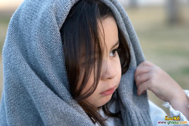 صور اطفال مواليد 2018 ، صور اطفال صغيرة 2018 ، صوراطفال-جميلة2018 ghlasa1378452047218.jpg