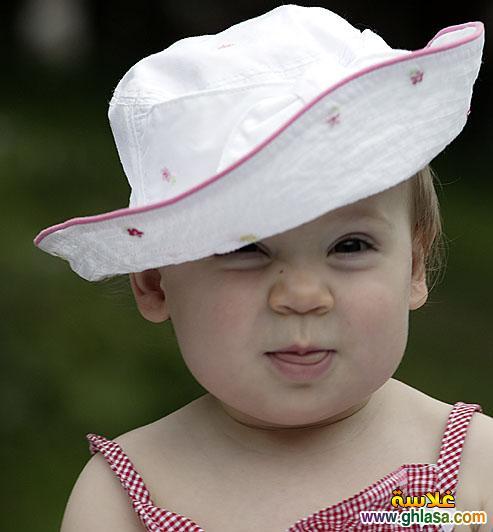 صور اطفال مواليد 2018 ، صور اطفال صغيرة 2018 ، صوراطفال-جميلة2018 ghlasa13784520472810.jpg