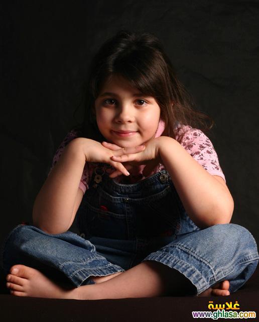 صور اطفال مضحكة  ، اجمل صور اطفال مضحكه و جميلة جدا  ghlasa1378452683815.jpg