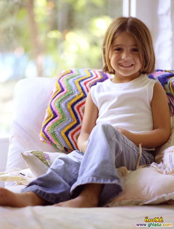 صور اطفال مضحكة  ، اجمل صور اطفال مضحكه و جميلة جدا  ghlasa1378452683948.jpg