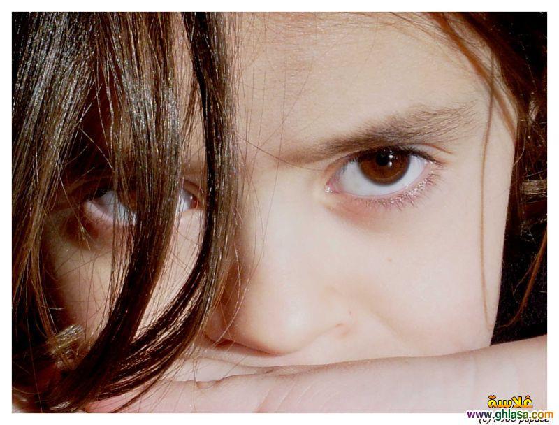 صور اطفال مضحكة  ، اجمل صور اطفال مضحكه و جميلة جدا  ghlasa1378452683989.jpg