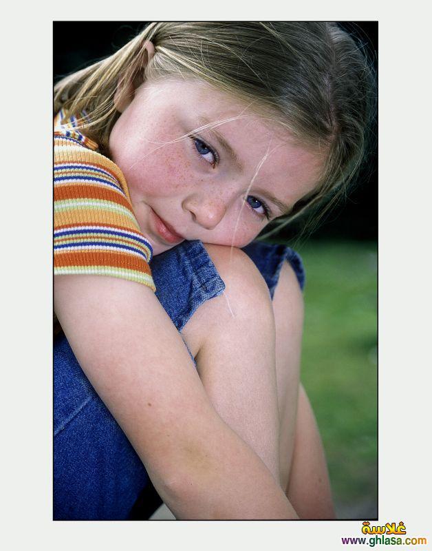 صور اطفال مضحكة  ، اجمل صور اطفال مضحكه و جميلة جدا  ghlasa13784526840210.jpg