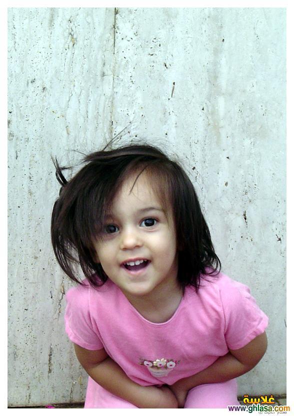 صور اطفال 2018 ، احلى صور اطفال 2018 ، صور طفل جميل 2018 ghlasa1378453757852.jpg