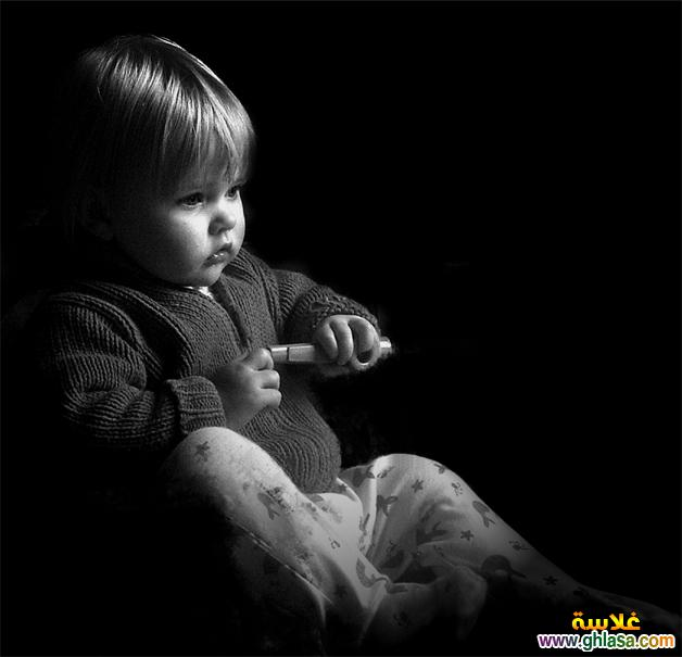 صور اطفال 2019 ، احلى صور اطفال 2019 ، صور طفل جميل 2019 ghlasa1378453758117.jpg