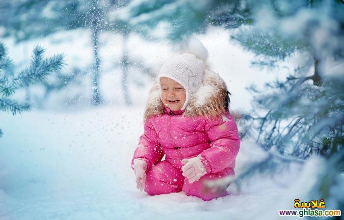 صور اطفال 2018 ، احلى صور اطفال 2018 ، صور طفل جميل 2018 ghlasa1378453915731.jpg