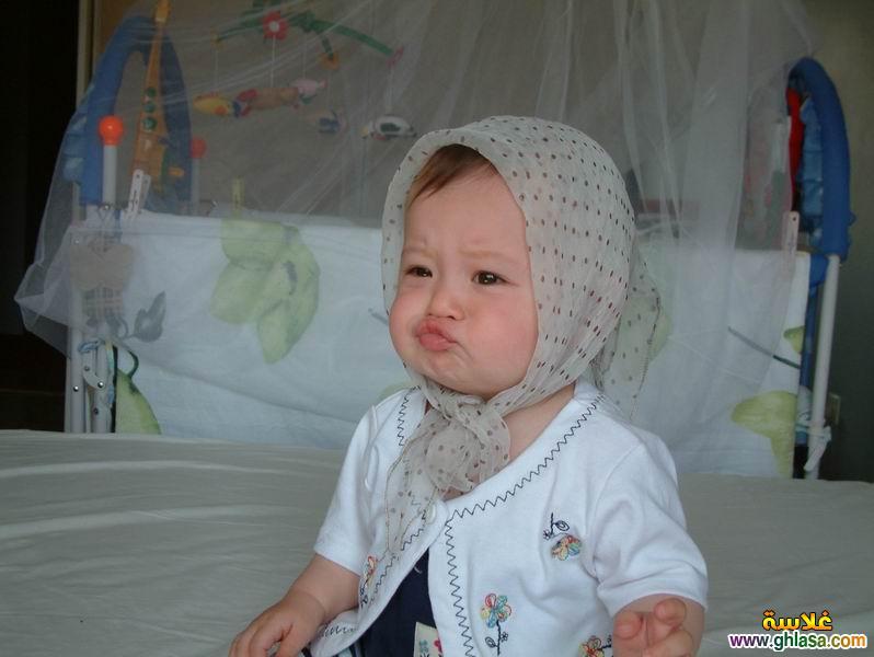 احلى صور اطفال صغيرة مميزة 2018 ، nice Baby Pictures, baby Photos 2018 ghlasa1378454507864.jpg