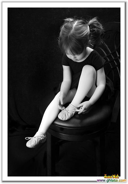 احلى صور اطفال صغيرة مميزة 2019 ، nice Baby Pictures, baby Photos 2019 ghlasa1378454507987.jpg