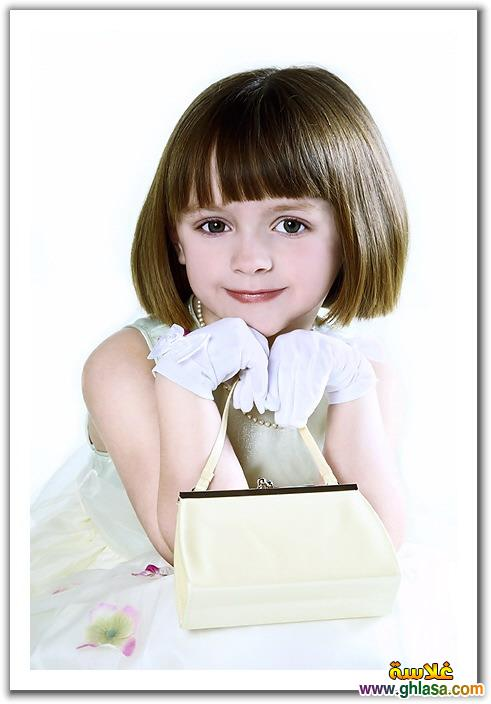 احلى صور اطفال صغيرة مميزة 2019 ، nice Baby Pictures, baby Photos 2019 ghlasa1378454508018.jpg