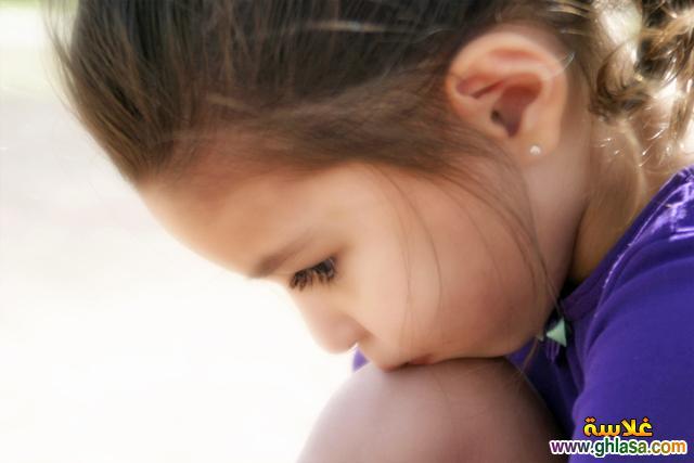 صور مميزة اطفال 2018 ، اجمل صور طفل فى عام 2018 ghlasa1378455115711.jpg