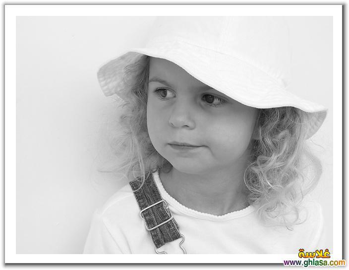 صور مميزة اطفال 2018 ، اجمل صور طفل فى عام 2018 ghlasa1378455115783.jpg