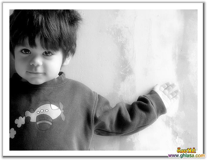 صور مميزة اطفال 2018 ، اجمل صور طفل فى عام 2018 ghlasa1378455115814.jpg