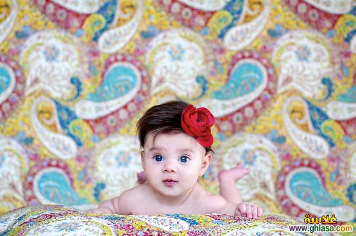 صور مميزة اطفال 2018 ، اجمل صور طفل فى عام 2018 ghlasa1378455115948.jpg