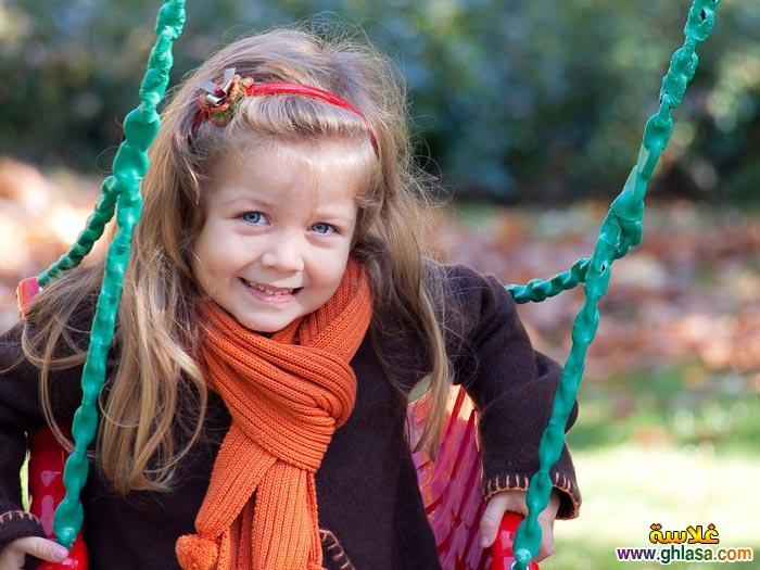 صور مميزة اطفال 2018 ، اجمل صور طفل فى عام 2018 ghlasa1378455115999.jpg