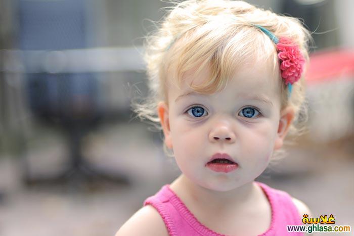 اجمل طفل اجمل عيون اطفال 2019 ، صور عيون اطفال جميلة ، احلى واجمل صور اطفال روعة 2019 ghlasa1378455756931.jpg
