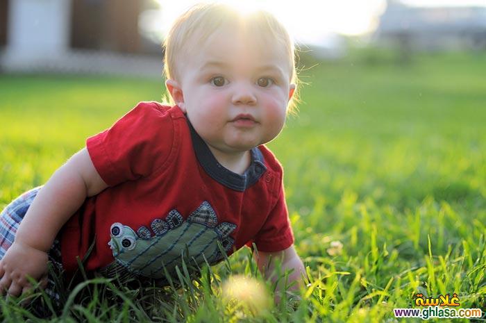 اجمل طفل اجمل عيون اطفال 2019 ، صور عيون اطفال جميلة ، احلى واجمل صور اطفال روعة 2019 ghlasa1378455756993.jpg