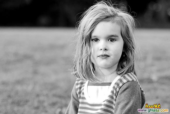 اجمل طفل اجمل عيون اطفال 2019 ، صور عيون اطفال جميلة ، احلى واجمل صور اطفال روعة 2019 ghlasa1378455757034.jpg
