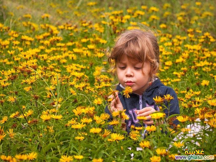 اجمل طفل اجمل عيون اطفال 2019 ، صور عيون اطفال جميلة ، احلى واجمل صور اطفال روعة 2019 ghlasa1378455757117.jpg