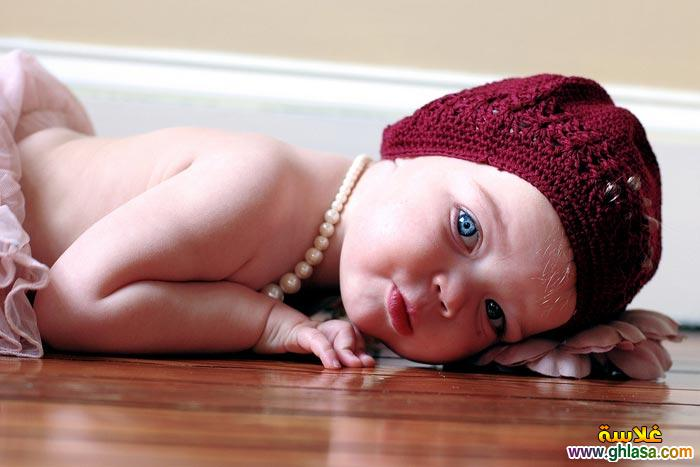 اجمل طفل اجمل عيون اطفال 2019 ، صور عيون اطفال جميلة ، احلى واجمل صور اطفال روعة 2019 ghlasa1378455757158.jpg
