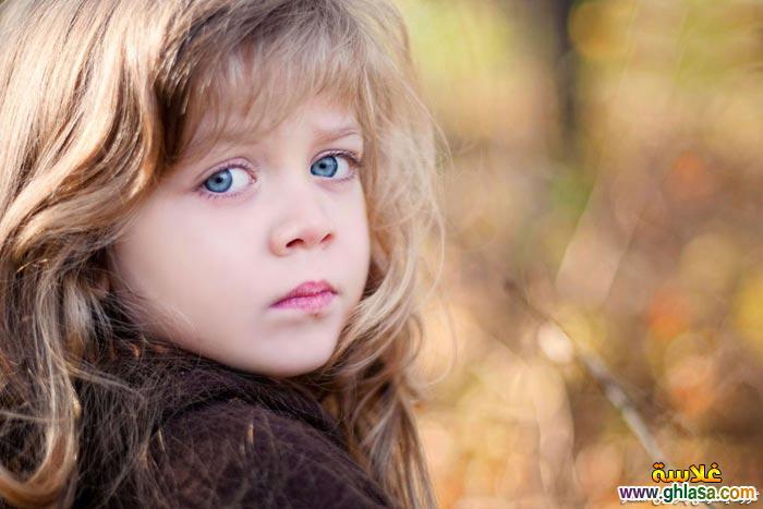 اجمل طفل اجمل عيون اطفال 2019 ، صور عيون اطفال جميلة ، احلى واجمل صور اطفال روعة 2019 ghlasa13784557572110.jpg