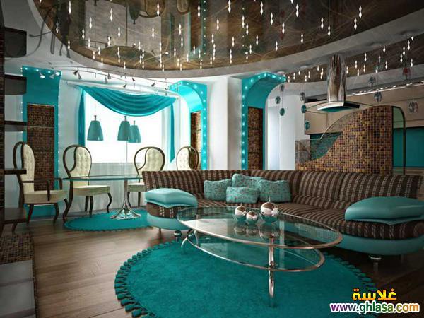 احدث ديكور غرف ,معيشه 2019 اجمل ديكورات غرف ,شاشة البلازمه, لعام 2019 ghlasa1378507184642.jpg