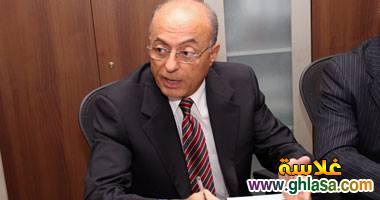 سيرة ذاتية ومعلومات عن سامح سيف اليزل مرشح للرئاسة لعام  ghlasa1378507438851.jpg