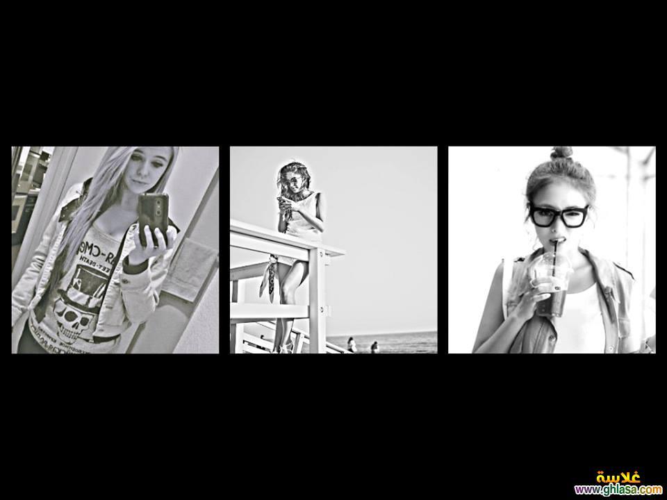 صور بنات كول  ، صور بنات كيوت  ، صور بنات روشة  ghlasa1378559957649.jpg