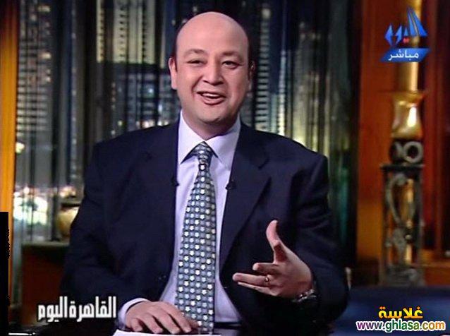 هذا ما سوف يحدث فى مصر الايام القادمة ، رئيس مصر القادم فريق على المعاش ghlasa1378570895931.jpg