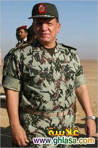 الفريق سامى عنان من المحتمل ان يكون رئيس مصر القادم بدون انتخابات ghlasa1378574111491.jpg